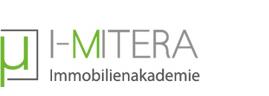 I-Mitera